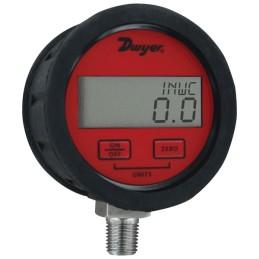 DPGAB-05-BSPT