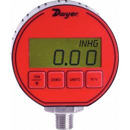 DPG-000-BSPT