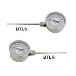 BTLR32571