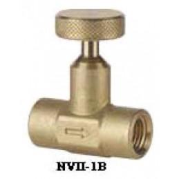 NVII-1B