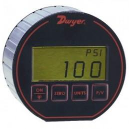 DPG-000