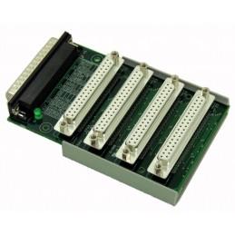 LJMUX80AIN