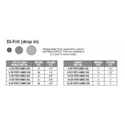 16 DI FRIT-10MIC-SS