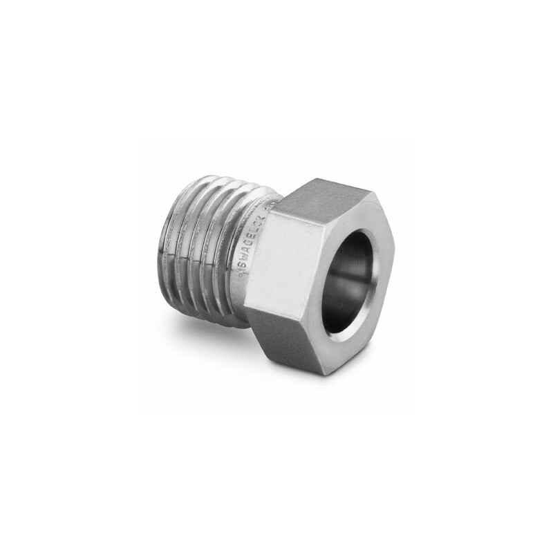 Metabo Hartmetall-Fräser 10 x 16 x 60 mm Schaft 6 mm Ellipse// E-Form