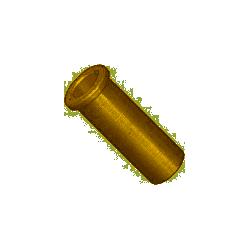 E0506/04X