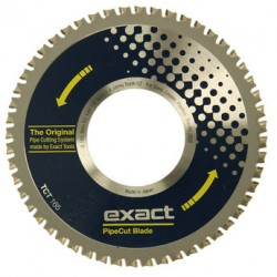 EX7010487
