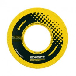EX7010491