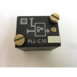 PLL-C10-EX