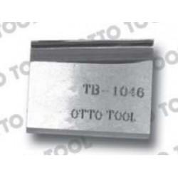 TR99-1445C