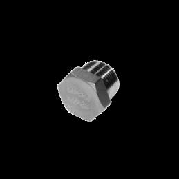 VCTW3A029007