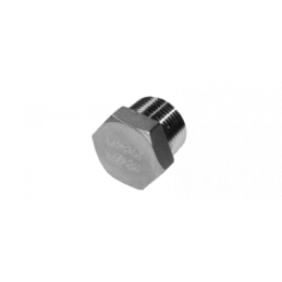 VCTW3A029006