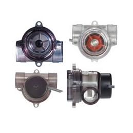 SFI-801-1/2-A712-LF