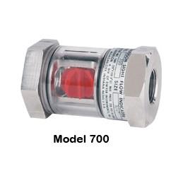 SFI-700SS-1/2