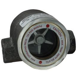 SFI-300SS-1/2-I2