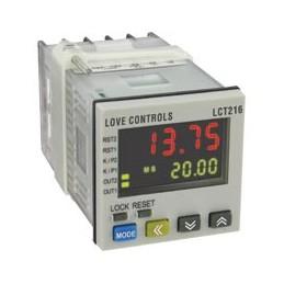 LCT216-100